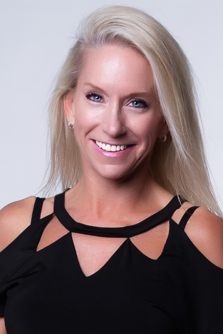 addess email nc boob Barbara raleigh